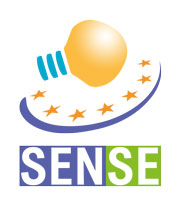SENSE logo web w180 jpg no transparent